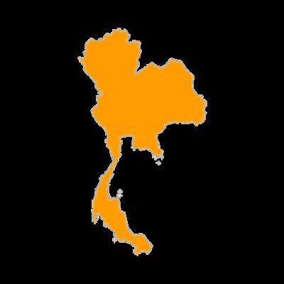 Thailand image-min